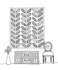 efb7f2c e393fd2e1 adult coloring coloring pages