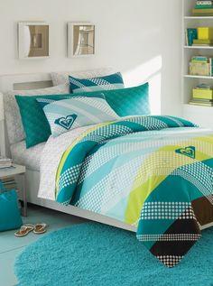 set-de-edredones-roxy-para-jovenes-coleccion-ropa-cama-chicos-y-chicas.jpg 417×561 píxeles
