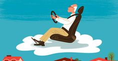 Safer Cars Help Keep Older Drivers on the Road https://www.nytimes.com/2017/08/28/well/safer-cars-help-keep-older-drivers-on-the-road.html