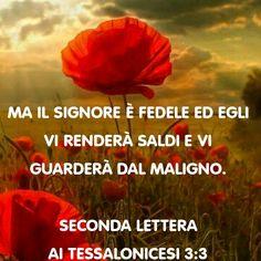 http://bible.com/123/2th.3.3.NR94