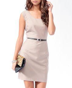 New arrivals   womens dress, cocktail dress and short dress   shop online   Forever 21 - 2011408631
