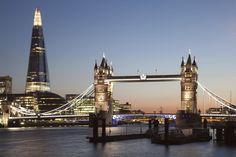 10Best: Kingdoms Around the World: Slideshows Photo Gallery by 10Best.com