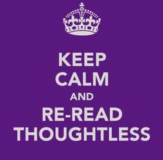 Thoughtless...if you like 50 shades and bared to you series.. you will love this book too