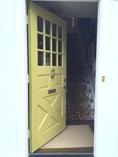 1000 Images About Front Door Colours On Pinterest Front