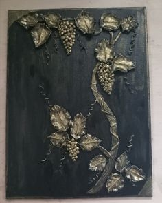 Brooch, Crafts, Jewelry, Art, Jewellery Making, Art Background, Manualidades, Jewerly, Jewelery