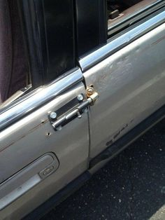 Cat Breed Bengal Caution Sticker Pet for Bumper Car Locker Door Truck