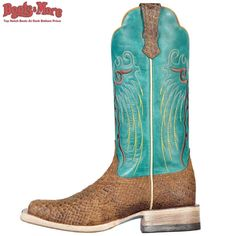 Ariat Ladies Mesteno 10010952 [10010952] - $199.99 : Boots & More