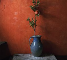 Margaret Olley's Flowers 2 90 x Edition Photography Challenge, Fine Art Gallery, Still Life, Vase, Contemporary, Flowers, Painting, Home Decor, Decoration Home