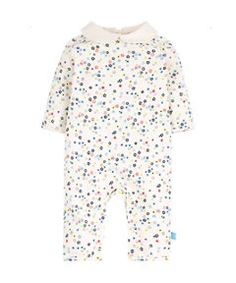 New In Clothing - The latest kids clothing from Mothercare