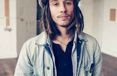 JP Cooper finds bliss in those end-of-the-night moments with 'Party' [405 Premiere]