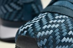 cheap for discount d8e34 b8d9e adidas Originals ZX 500 - Deconstructed Pack