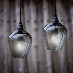 Rock Lamp, Lamp Light, Light Bulb, Decor Interior Design, Interior Decorating, Mason Jar Lamp, Table Lamp, Ceiling Lights