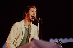 The Who live in UK, unknown, Get premium, high resolution news photos at Getty Images Mick Jagger, The Who Live, Pete Townshend, Greatest Rock Bands, Live Rock, Keith Richards, Getting Old, Rock N Roll, Singer