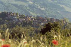 Farneta, Italia