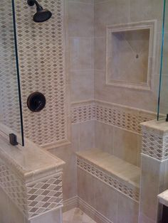 Bath Showers For Seniors | Home Bathtub and Shower Liners Gallery Mission Resources Contact