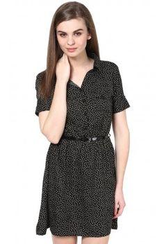 Dresses for women | Buy Ladies dresses online in india - thegudlook
