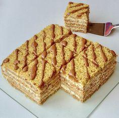 Krispie Treats, Rice Krispies, Vanilla Cake, Banana Bread, Gluten Free, Fit, Desserts, Instagram, Glutenfree