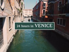 Travel Journal Photo Diary– 24 hours in Venice – Virgil Godeanu backpack traveller, travel in Italy, Europe. Gems, cool places and what to do. Photo Diary, Italy Travel, Venice, Backpack, Gems, Europe, Journal, Lifestyle, Places