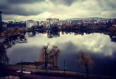 Amazing Cluj-Napoca