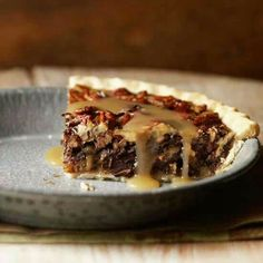 ... Pies on Pinterest   Chocolate pie recipes, Coconut cream pies and Ree