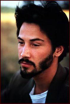 VAVAVOOM Keanu Reeves House, Keanu Charles Reeves, Keanu Reeves Quotes, Film Man, Dance Dreams, Little Buddha, Beautiful Boys, Beautiful Person, Beautiful People