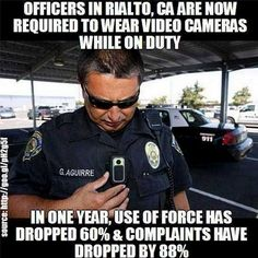 Cops are now required to wear camera on their vest because society could twist the words and actions of police officers. Also it could minimize the excessive force that are being used while a cop is on duty, and make society feel somewhat safe. Meme Show, Rodney King, Rasengan Vs Chidori, Liberal Logic, Liberal Agenda, Equal Rights, Thats The Way, Social Issues, Civil Rights