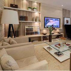Interiores por  Chris Silveira  São Paulo - SP _  #decor #decoracao #detalhes #details #desing #designinteriores #decoration #decorating #style #furniture #home #homedecor #homedecoration #homedesing #homestyle #interior #interiordesing #inspiration #inspiração #ideias #instaarch #instadecor #instamood #instadesign #instagood #instahome #arquitetura #architecture #escultura.