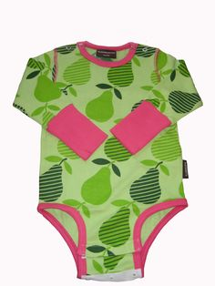 815f36dcf 16 Best Baby Onesies   Rompers images