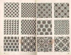 (not only these) pattern for estonian mittens: www. (not only these) pattern for estonian mittens: www. Intarsia Knitting, Knitting Charts, Knitting Stitches, Knitting Designs, Knitting Patterns, Crochet Patterns, Knitting Tutorials, Hat Patterns, Macrame Patterns