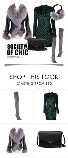 """""""SHOP - Society of Chic"""" by societyofchic ❤ liked on Polyvore featuring GALA, women's clothing, women's fashion, women, female, woman, misses and juniors"""