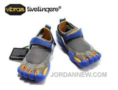 http://www.jordannew.com/vibram-kso-mens-gray-blue-orange-5-five-fingers-sneakers-free-shipping.html VIBRAM KSO MENS GRAY BLUE ORANGE 5 FIVE FINGERS SNEAKERS FREE SHIPPING Only $74.12 , Free Shipping!