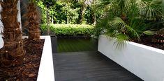 japan modern garden - Google 搜尋