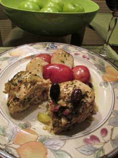 http://learnfromyesterday.com/2014/12/19/greek-style-chicken-with-spinach-artichoke-and-feta/