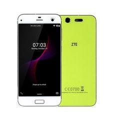 Kredit handphone khusus karyawan PT. SAMI-JF: Kredit Handphone ZTE Blade S7 angsuran Rp 1.120.00... Rp 1, Cell Phone Accessories, Blade, Smartphone, Llamas