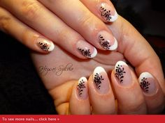 Great #nails, or?