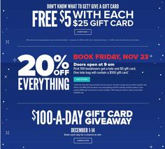Half Price Books Black Friday 2018 Ads and Deals Browse the Half Price Books Black Friday 2018 ad scan and the complete product by product sales listing. Halfprice Books, Used Books, Black Friday News, Best Exercise Bike, Half Price, Book Lovers, Coupons, Ads, Coupon