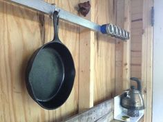 ▶ Free Tiny House Kitchenette Part 3 - YouTube