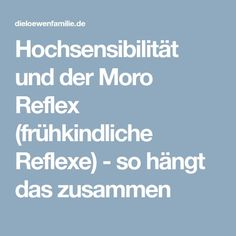 RIT-Reflexintegration - Home | Mindful Kids | Mindfulness ...