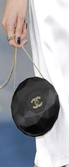 Chanel ♥✤ | KeepSmiling | BeStayBeautiful