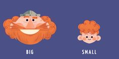 Pixarpposite #16, Andrew Kolb