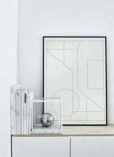 RK Design * Decorating with marble, See more Marble inspirations at http://www.brabbu.com/en/inspiration-and-ideas/ #LivingRoomFurniture, #ModernHomeDécor, #MarbleDécorIdeas