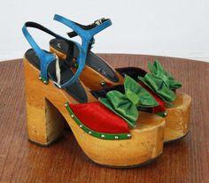 BONNIE SMITH Kimel 70's Amazing Studded Satin by nicolasvintage, $250.00