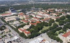 Hi, I know I'm on this thing called a waitlist but I want to come here so bad. Please admit me. I promise I won't let you down #TCU