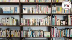 Eventi letterari Milano: con #lospiegonelibri di Milano Weekend segnaliamo gli appuntamenti della settimana per gli amanti della lettura