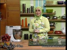 manal alalem, cook video, arab sweet, منال العالم, sweet manal, arab food, arab cook, middl eastern