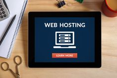 GoDaddy.com's Web Hosting Promo Codes Updated For February 2018    Save 86% Off! Get WordPress Hosting For Just $1/Month:   This is a cool promotion that'll save you up to 86% off GoDaddy's WordPress hosting plans. The $1/month is for GoDaddy's Basic hosting plan. But this code will also save you up to 50% off their