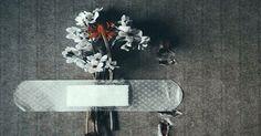 flor no band aid