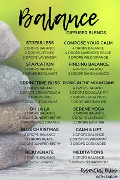 Points that can help you Increase Your own knowledge of doterra oils Essential Oils Guide, Essential Oil Uses, Doterra Essential Oils, Essential Oils Anxiety, Doterra Blends, Aromatherapy Oils, Aromatherapy Recipes, Essential Oil Diffuser Blends, Doterra Diffuser