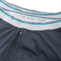 mack-weldon-underwear-04.jpg