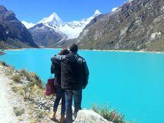 Huaraz não é um destino que se vê nosroteiros mais tradicionaisde quem vai ao Peru, mas é bastante cobiçada entre os trilheiros e aventureirosde plantão. A cidade fica localizada 3.090m acima do…
